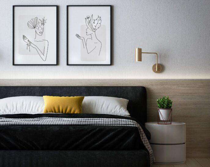 Bedroom-nomadhotel