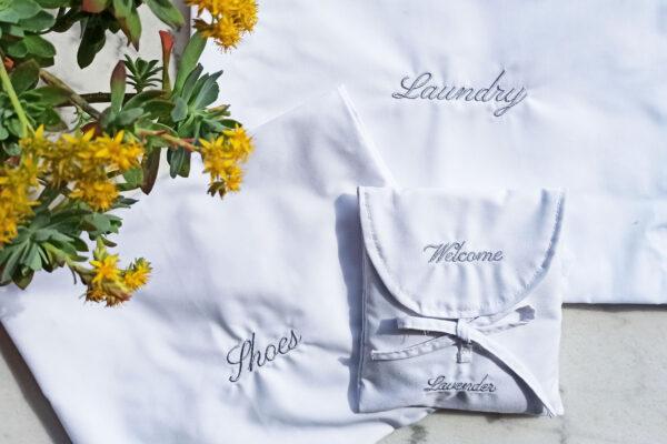 Premium Collection White