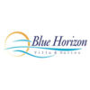 horizonblue-logo