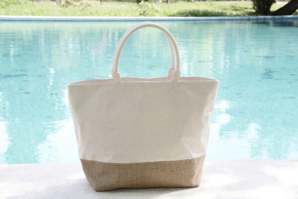 Τσάντα Sandy